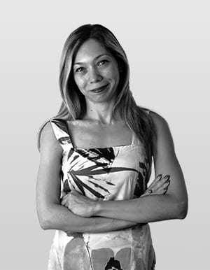 Maria Mascolo